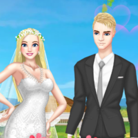 Bonnies Surprise Proposal